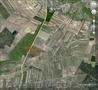 37 ha - Videle,  pretabil parc fotovoltaic